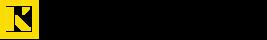 Panoramika